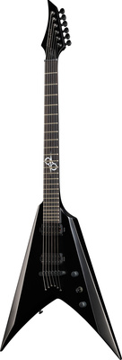 Solar Guitars V2.6C G2
