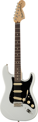 Fender AM Perf Strat RW AW