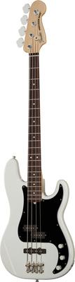 Fender AM Perf P-Bass RW AWT