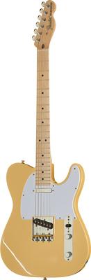 Fender AM Perf Tele MN VWT