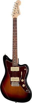 Fender AM Perf Jazzmstr. RW 3TSB