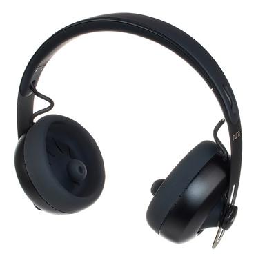 Nura nuraphone B-Stock