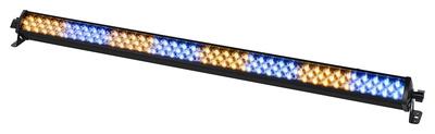 Varytec Giga Bar 240 LED CW/WW B-Stock