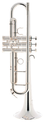 Schilke SB4-MG Bb-Trumpet B-Stock