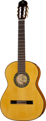 Raimundo Model 125 Flamenco