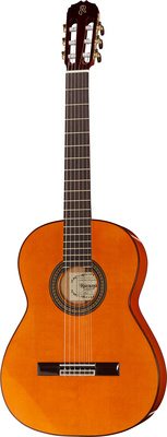 Raimundo Model 126-S Flamenco Spruce