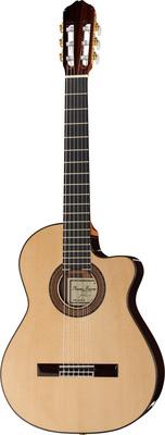 Raimundo Model 660 E Spruce