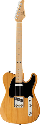 Suhr Classic T MN VN