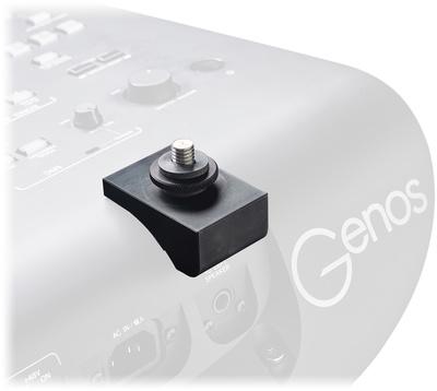 Millenium Genos XS Device Holder