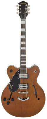 Gretsch G2622LH SBS Streamliner