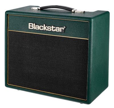 Blackstar Studio 10 KT88 B-Stock