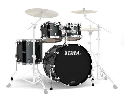 Tama Starcl. Walnut/Birch 4pcs -PBK