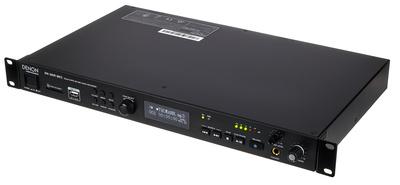 Denon Professional DN-300R MKII B-Stock