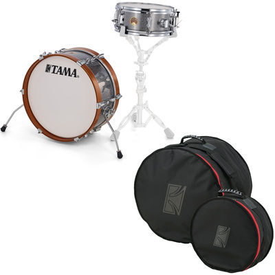 Tama Club Jam Mini Bundle -GXS