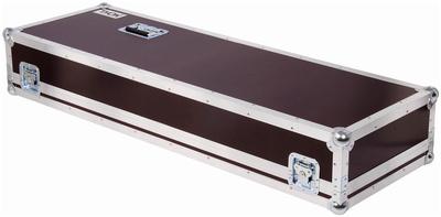 Thon Keyboard Case Yamaha MODX8