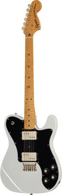 Fender SQ CV 70s Tele DLX MN OWT
