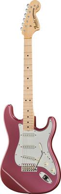 Fender Yngwie Malmsteen BMM NOS