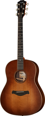 Taylor Builders Edition 717 WHB