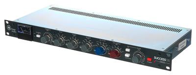 Heritage Audio Successor B-Stock