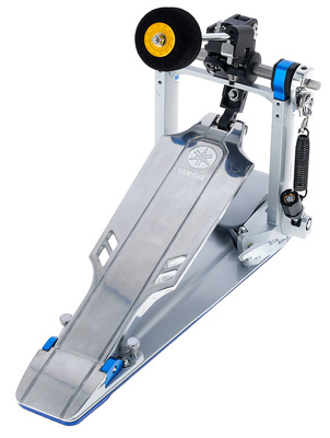 Yamaha FP9D Single Foot Pedal B-Stock