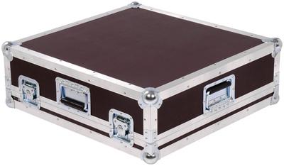Thon Case Tascam Model 24