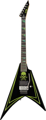 ESP LTD Alexi 600 Greeny