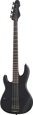 ESP LTD AP-4 Black Metal LH