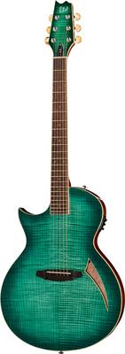 ESP LTD TL-6 Fm AQMB LH