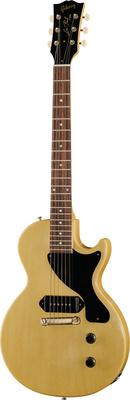 Gibson LP Junior 57 Singlecut TVY VOS
