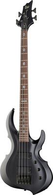 ESP LTD TA-604 FRX BLKS