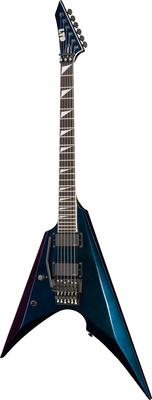 ESP LTD Arrow-1000 LH VLAND