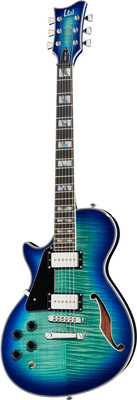 ESP LTD PS 1000 FM VSH LH