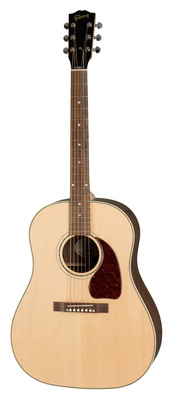 Gibson J-15 Antique Natural B-Stock