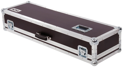 Thon Keyboard Case Yamaha P121