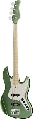 Marcus Miller V7 Swamp Ash-4 SG 2nd Gen