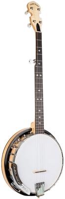 Gold Tone CC-100R 5 String Banjo