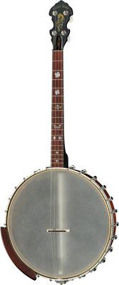 """Gold Tone Irish Tenor Banjo 12"""""""