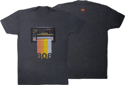 Roland TR-808 T-Shirt L