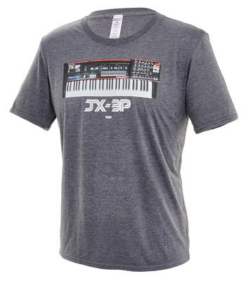 Roland JX-3P T-Shirt L