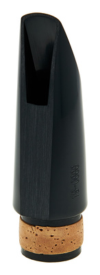 Beechler Bb- Clarinet WD S10 B-Stock