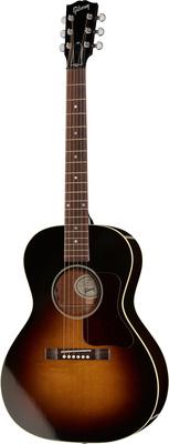 Gibson L-00 Standard VSB