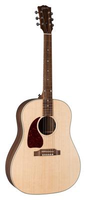 Gibson G-45 Studio LH Antique Natural
