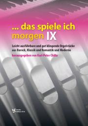 Strube Verlag Das Spiele Ich Morgen 9