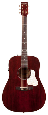 Art & Lutherie Americana Tennessee Re B-Stock