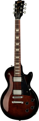 Gibson Les Paul Studio SB