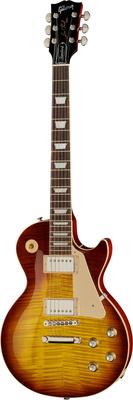Gibson Les Paul Standard 60s IT