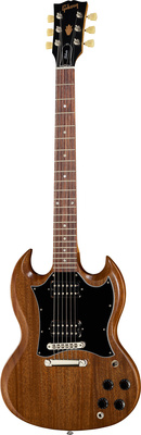 Gibson SG Tribute NW
