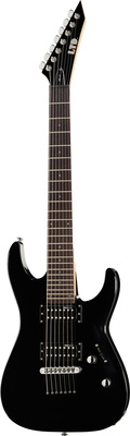 ESP LTD MH-17KIT BLK
