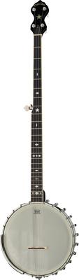Gold Tone OT-800LN VB