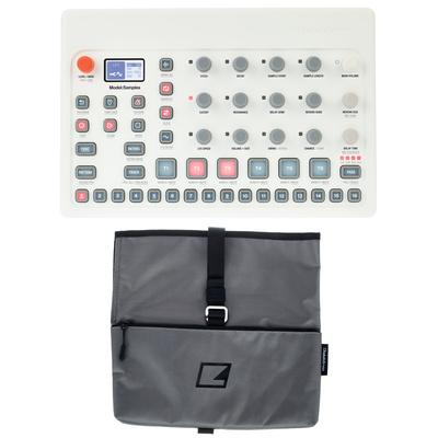 Elektron Model:Samples Bag Bundle